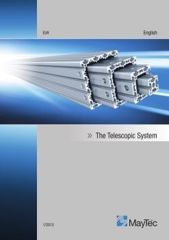 the telescopic system